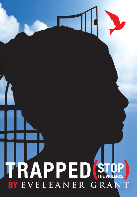 Trapped Stop the Violence